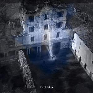 Recensione D O M A su Echoes and Dust