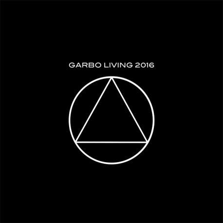 Garbo Living_front_700