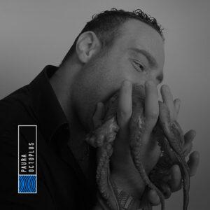 Francesco Paura – Octoplus