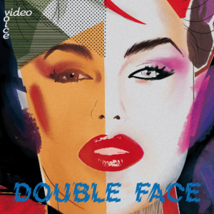 Piero Umiliani – Double Face