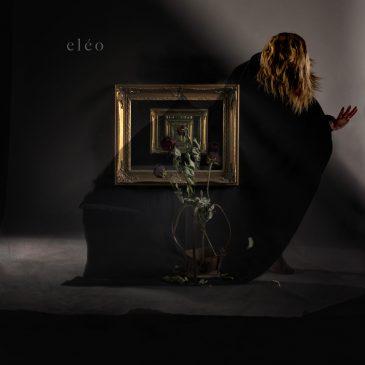 Recensione selvə – eléo su Echoes and Dust
