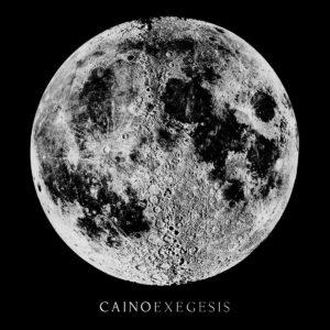 Caino – Exegesis