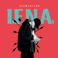 Clementino – I.E.N.A.