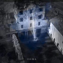 selvə – D O M A