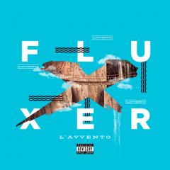Fluxer – L'Avvento