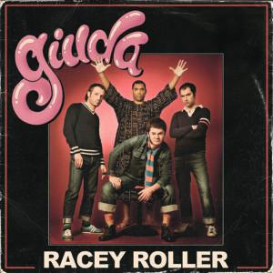 Giuda – Racey Roller