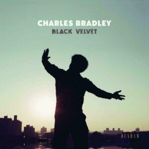 Charles Bradley – Black Velvet (Limited Vinyl LP)