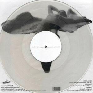 Joy Division – Love Will Tear Us Apart (Vinyl LP)