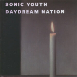 Sonic Youth – Daydream Nation (Vinyl LP)