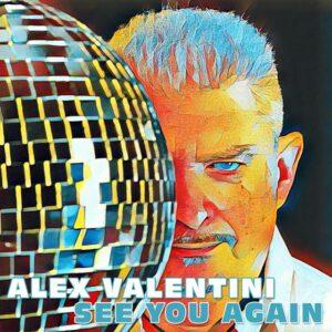 Alex Valentini – See You Again