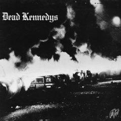 Dead Kennedys – Fresh Fruit For Rotting Vegetables [LP]